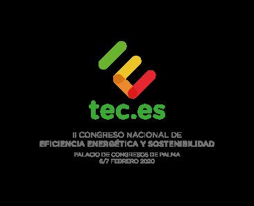 CongresoTEC 2020 Web 02