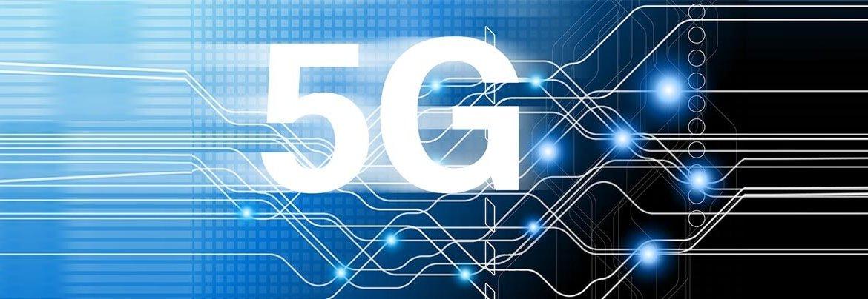5G, Tecnología Disruptiva Segundo Dividendo Digital Aplicaciones + Ventajas + Medidas a realizar 2018-2020 Quinta generación de la Telefonía Móvil (1)