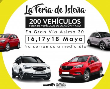 Creatividad-Feria-de-Isleña-Mayo-2019