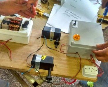 Instalaciones_electricas_armado_de_tablero