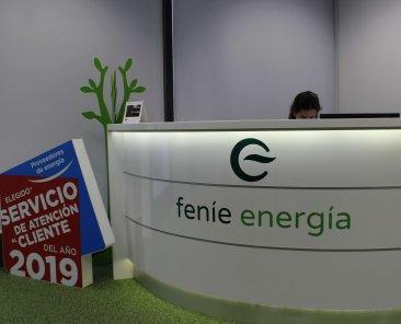 FENÍE ENERGÍA SE UNE CON HYUNDAI (002)