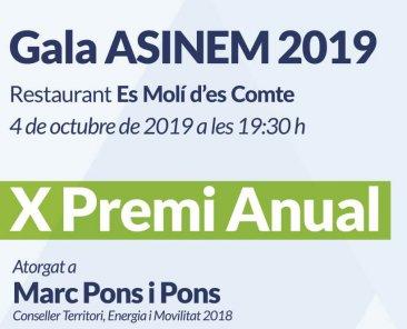 gala-asinem-2019