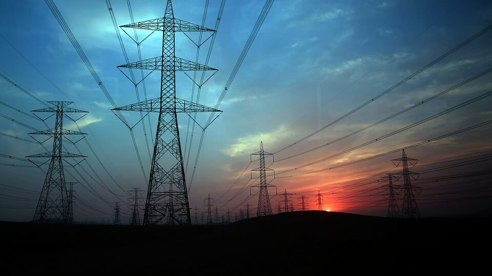 electricity-pylon-3916954_960_720