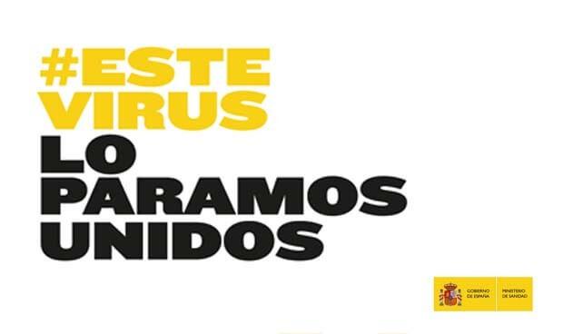 coronavirus-estevirusloparamosunidos-nueva-campana-contra-covid-19-4908