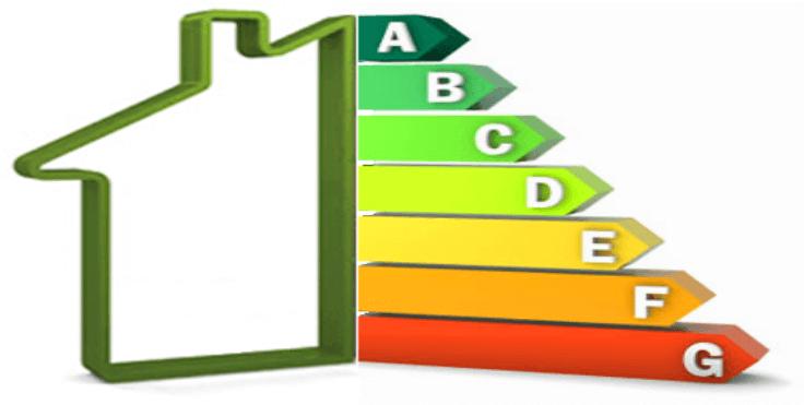 eficiencia-energética-2wigsg1vdmw7de035kw24yqk4bclv2p5g5xjf27a72w6z08la