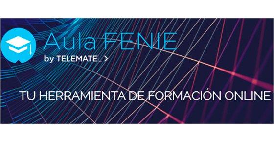 1586763758-aula-fenie-herramienta-formacion-online-1-large-nocrop