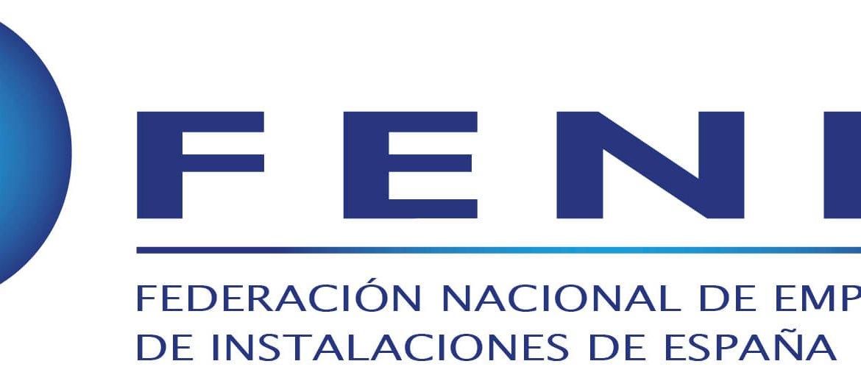 logo_fenie_vertical_jpeg