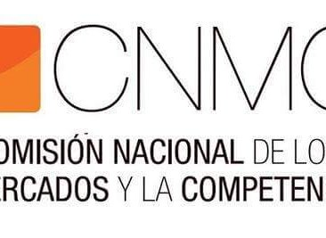 490x_cnmc-logo-770
