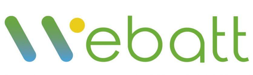 Webatt-logo