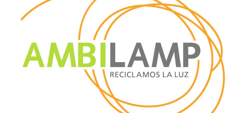 AMBILAMP 2012