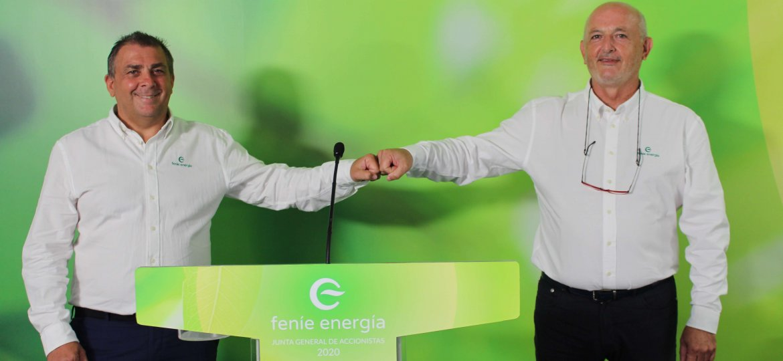 Jaume Fornes y Carlos Moya (002)