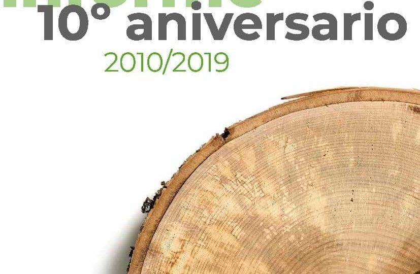 Informe10Aniversario_Página_01