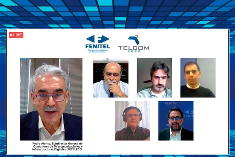 Telcom-2020-Fenitel-debate-normativa-ICT
