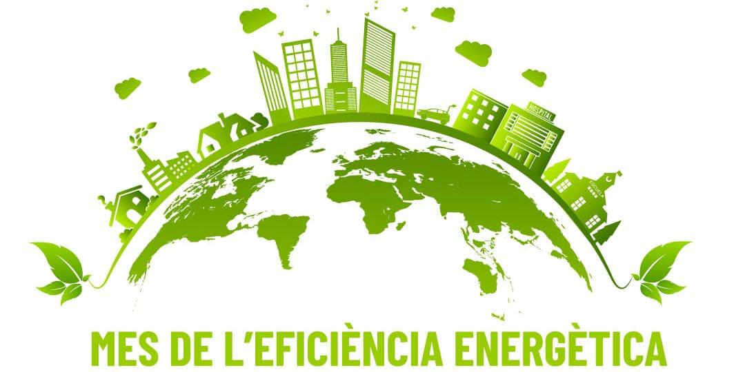 LOGO EFICIENCIA ENERGETICA