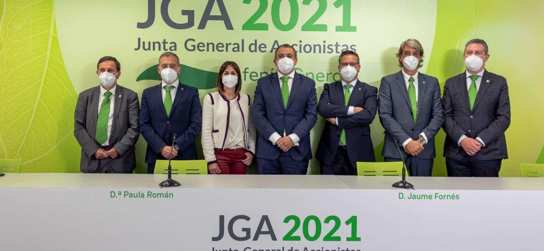 JGA21 Feníe Energía (002)