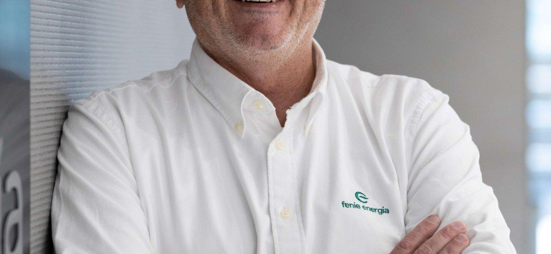 Carlos Moya Barcelo Presidente Fundación Feníe Energía (002)