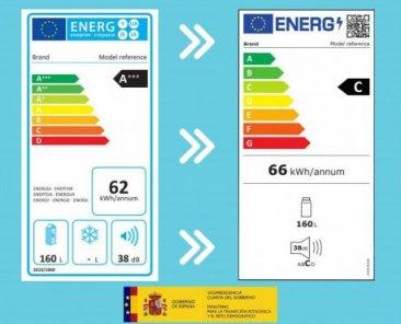 europapress-3581778-nuevo-etiquetado-energetico-electrodomesticos
