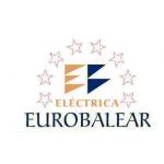 ELECTRICA EUROBALEAR SL