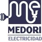 MEDORI ELECTRICIDAD SL