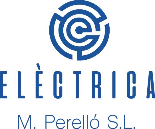 ELECTRICA M PERELLO SLL