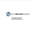 INSTALACIONES LLEVANT-MARTI SL