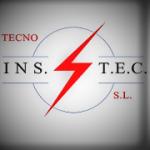 TECNO INSTEC SL