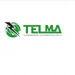 TELMA SL