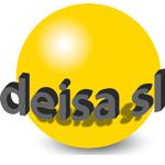DEISA SL
