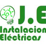 INSTALACIONES ELECTRICAS JE CB