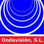 ONDAVISION SL
