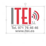 ITEI INNOVACIONES TECNOLOGICAS EN ELECTRICIDAD E ILUMINACION