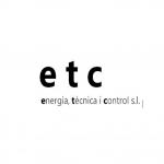 Energia, Tècnica i Control SL