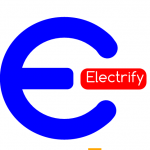 ELECTRIFY SL