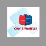 GERMANS BINIMELIS SL