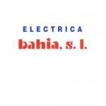 ELECTRICA BAHIA SL