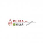 INSTAL.LACIONS ELECTRIQUES EHISA SL