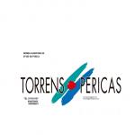 TORRENS PERICAS SL
