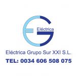 ELECTRICA GRUPO SUR XXI SL