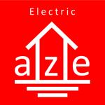 ANZA-ELECTRIC SL