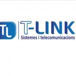 T-LINK SISTEMES I TELECOMUNICACIO SL