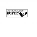 RUSTIC OBRAS Y CONTRATAS SL