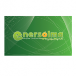 ENERSOLMA SL