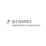 PRONTI INGENIERIA Y SERVICIOS SL